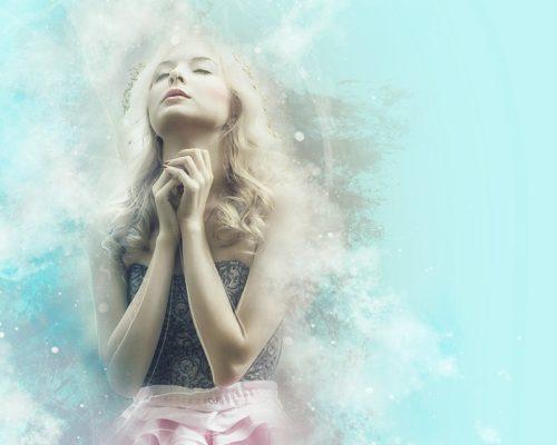 Zašto su meditacije i molitve dobre?