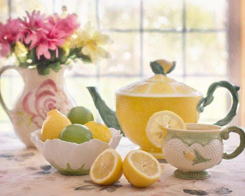 Najoptimalniji C vitamin, kako se pravi uz video
