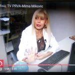 Saveti na You Tube – deo II-video klipovi